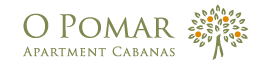 Opomar Apartment Rentals